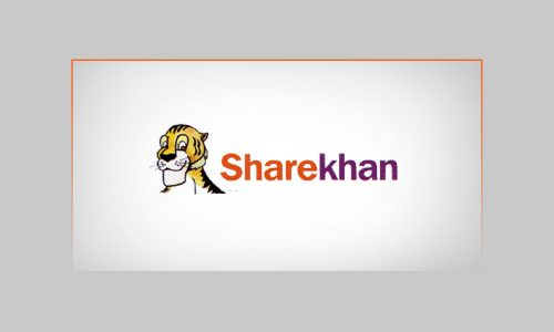 EQS TOP5: SHAREKHAN
