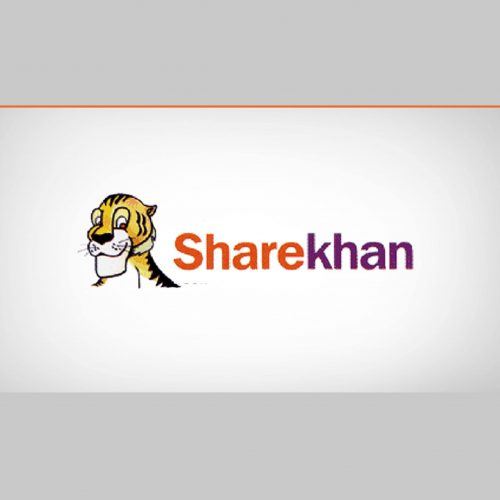 EQS TOP5: SHAREKHAN Stock Broker Review