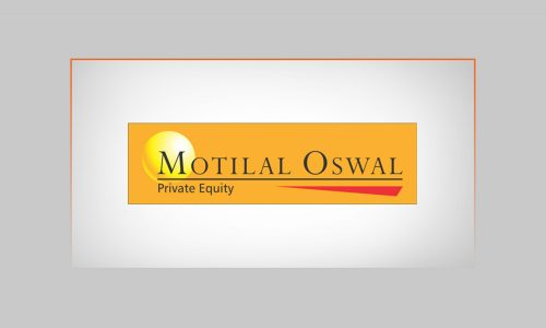 EQS TOP6: MOTILAL OSWAL