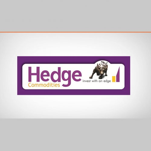 EQS TOP12: HEDGE Stock Broker Review