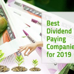 What is Dividend & Highest Dividend Paying Indian Firms for 2019