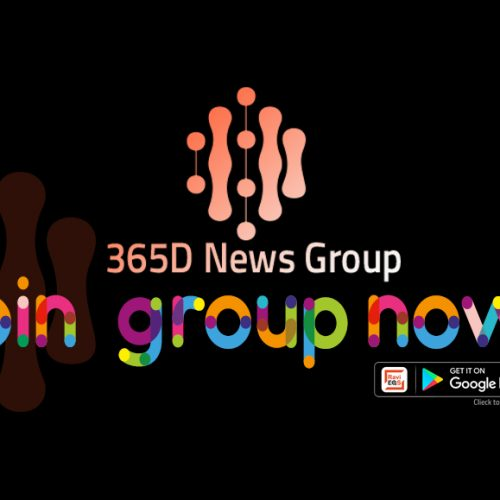 EQS 365D news Group