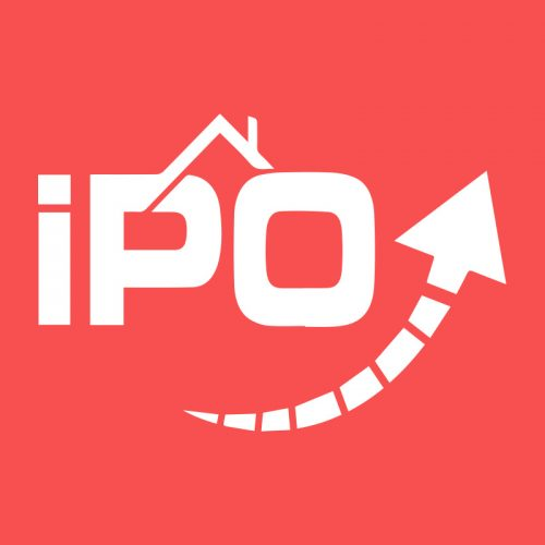 IPO Reviews