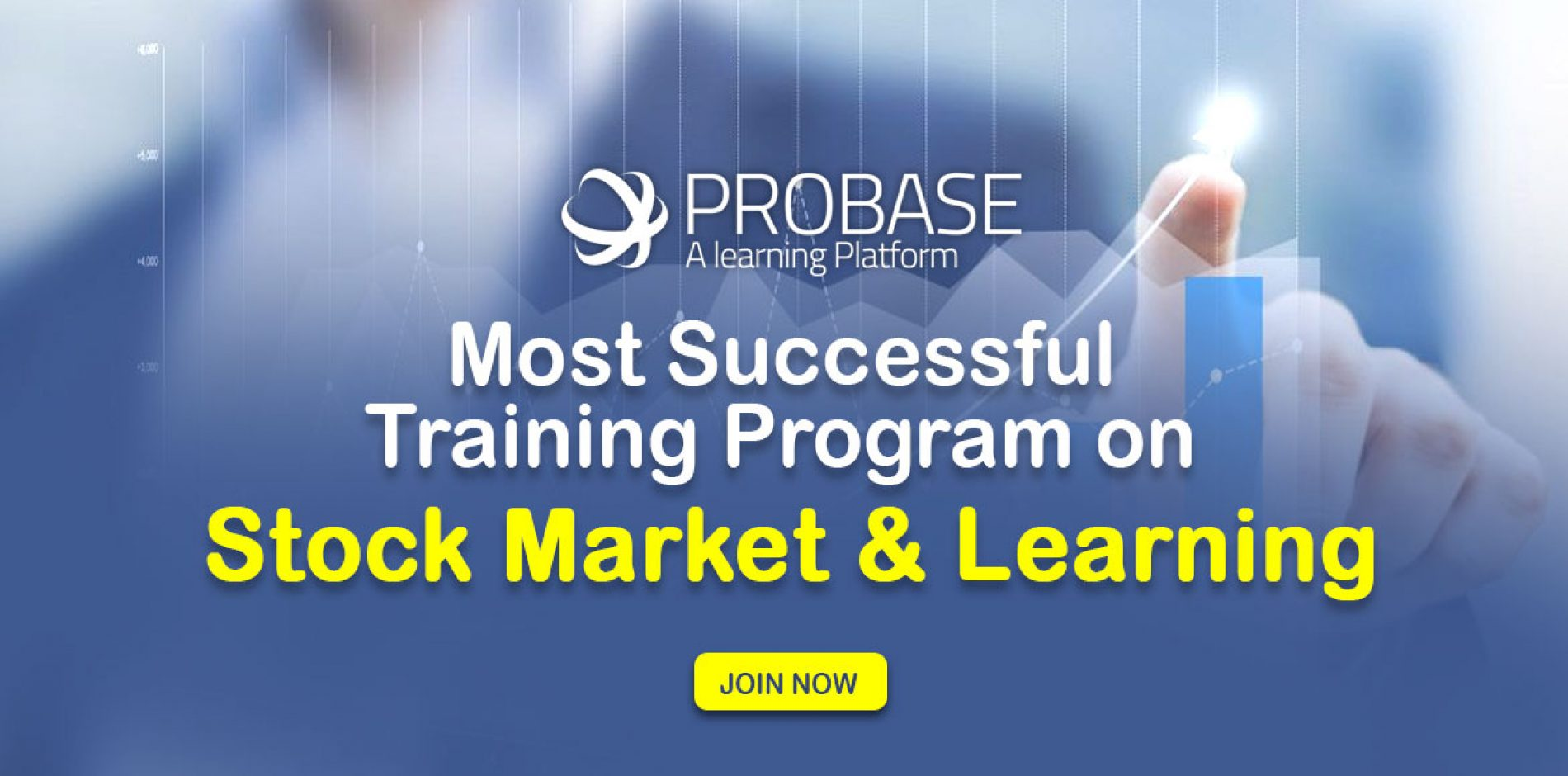 Join Probase