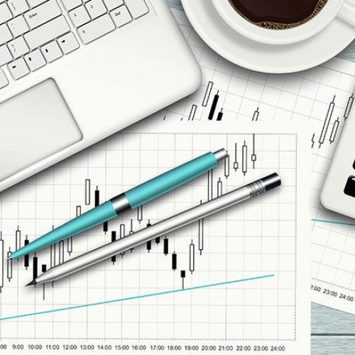 4 Rules to Grab Money from Stock Market