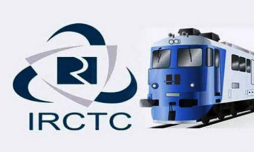 IRCTC IPO – Should We Subscribe?